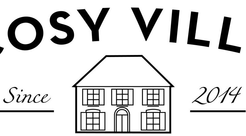 Korver Living Lanceert Nieuwe Cosy-Villa Collectie